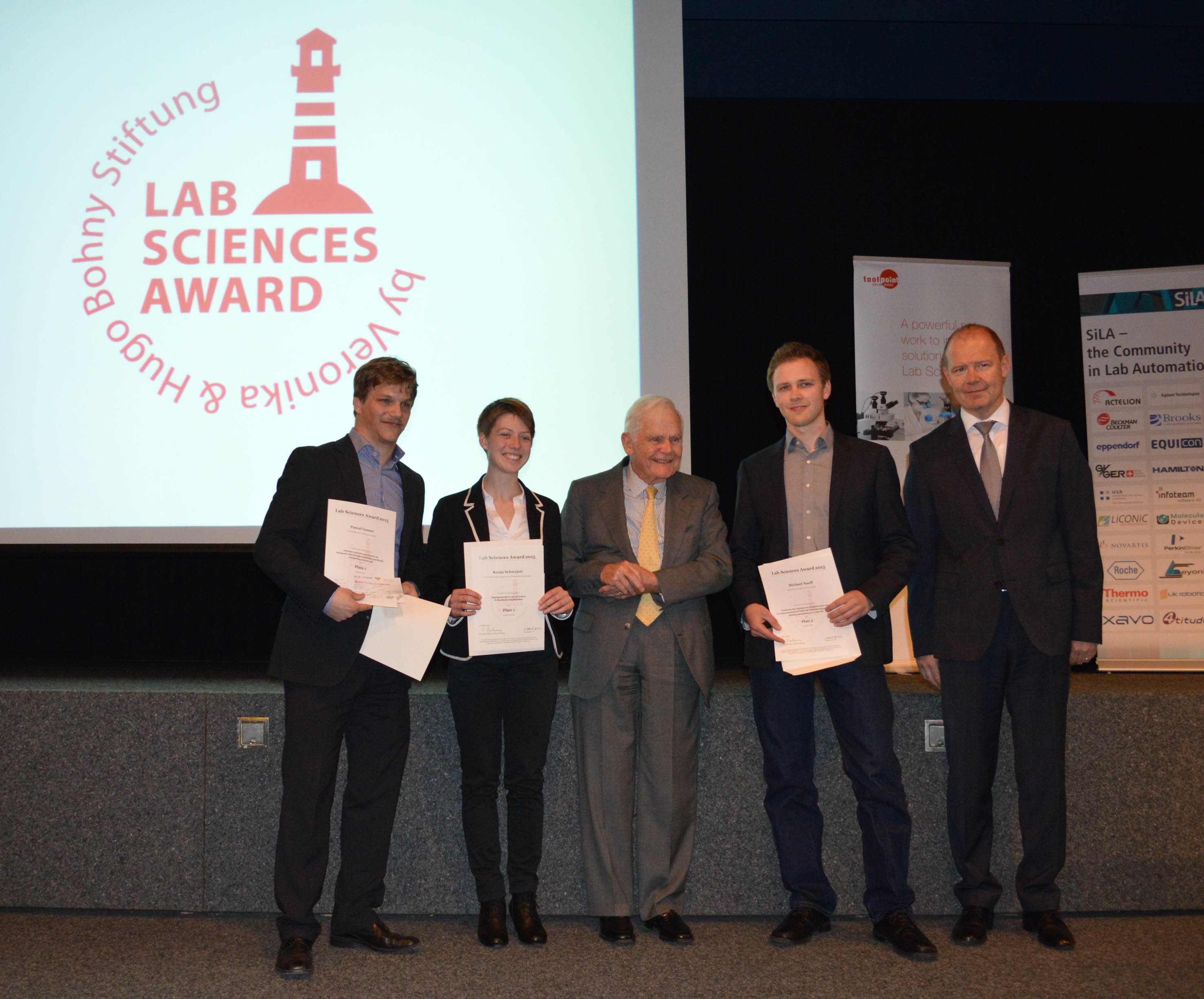 preistraeger_lab_science_award