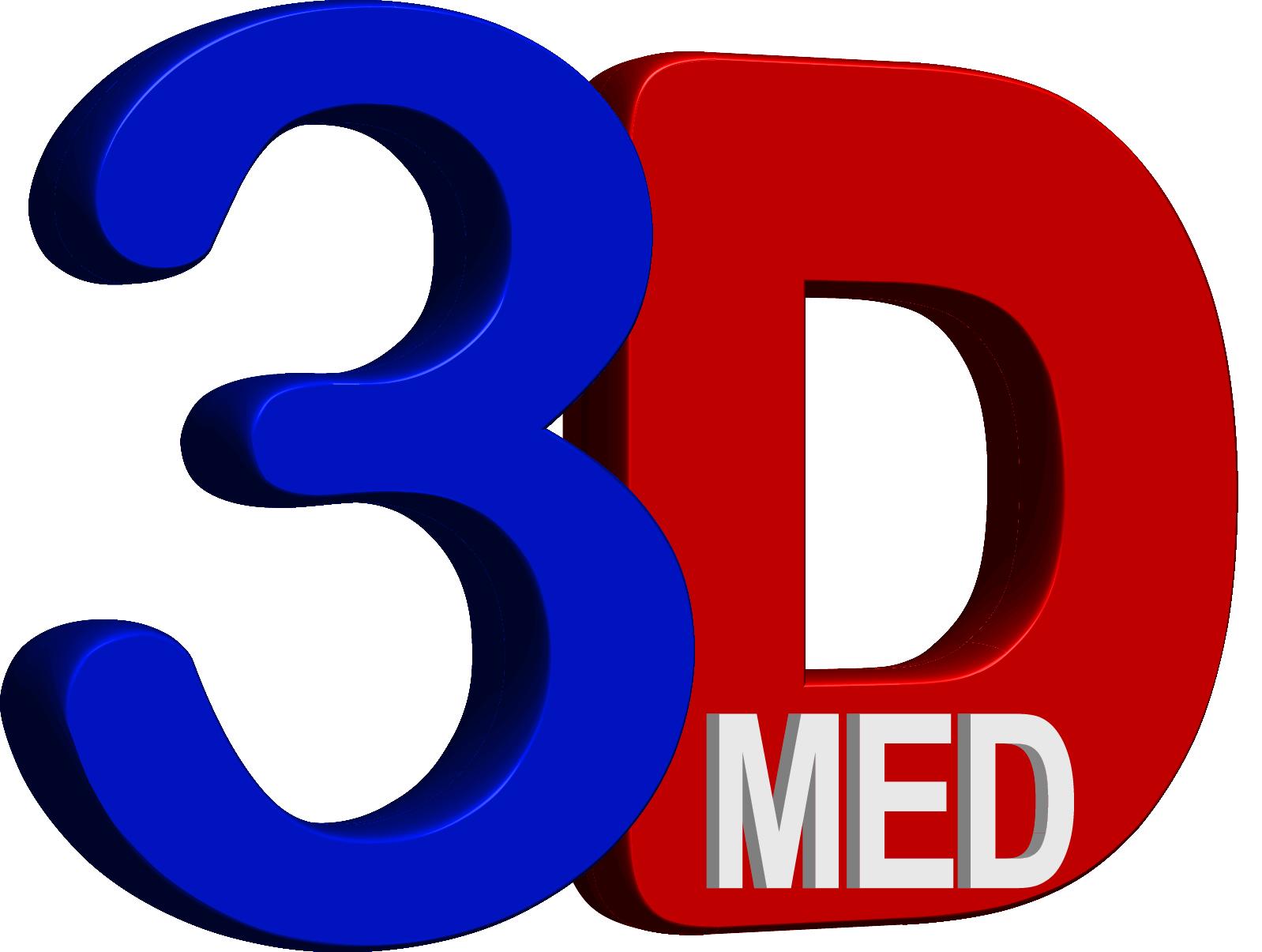 3D_Kongress_logo_final